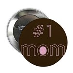 #1 Mom 2.25