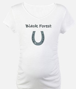 Black Forest Shirt