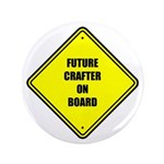 Baby On Board - Future Crafter 3.5