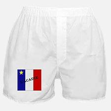 L'Acadie Boxer Shorts