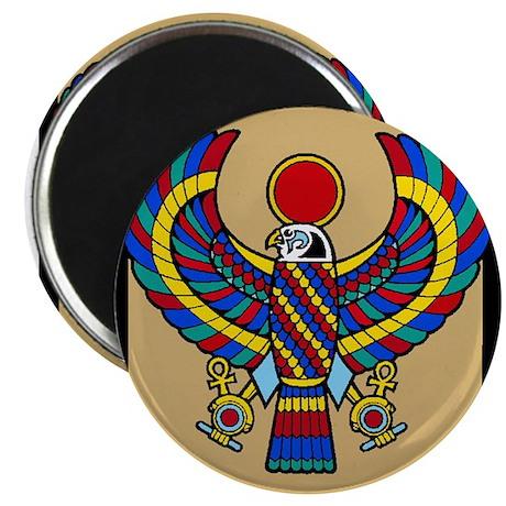 Horus Magnet