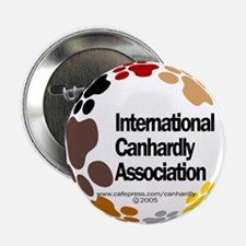 Intl. Canhardly Asso. Button