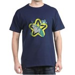 SURFTASTIC Dark T-Shirt