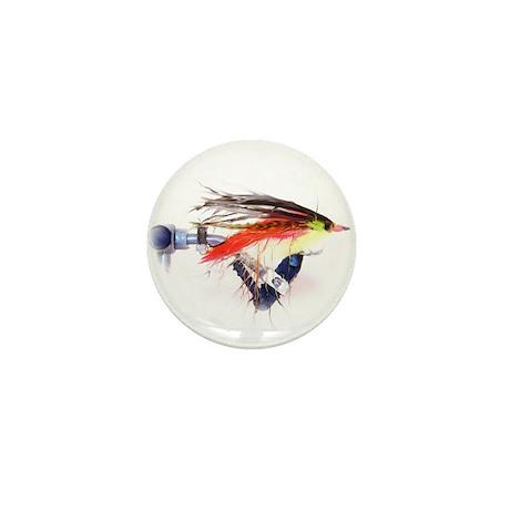 LIGHTSMITH Mini Button (100 pack)