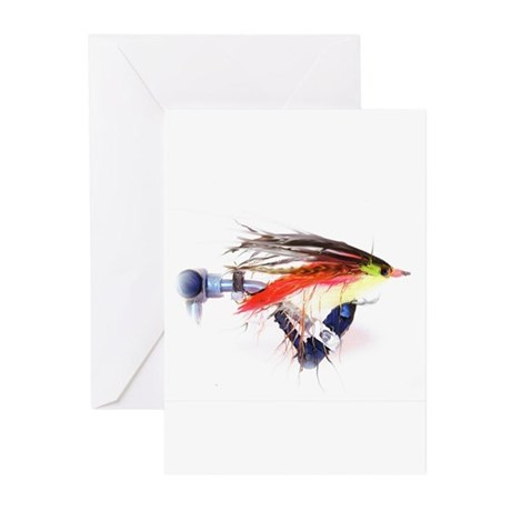 LIGHTSMITH Greeting Cards (Pk of 10)