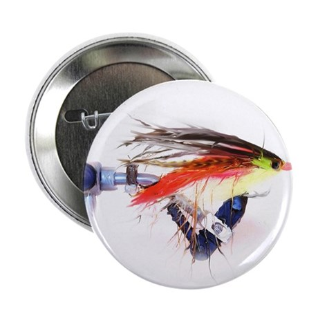 """LIGHTSMITH 2.25"""" Button (100 pack)"""