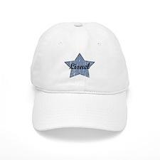 Lionel (blue star) Baseball Cap