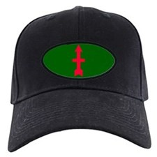32nd Infantry Brigade <BR>Baseball Hat