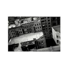 New York Magnet (10 pack)