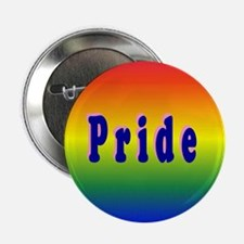 Pride<br> Button
