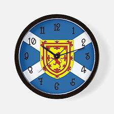 Arms Clocks Arms Wall Clocks Large Modern Kitchen Clocks