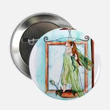 """Eating Disorder Protection 2.25"""" Button"""