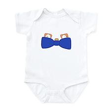 Family-Style Infant Bodysuit