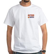 Autism Awareness 1.3 Shirt