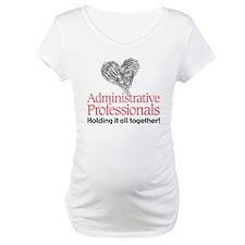 Administrative Professionals- Shirt