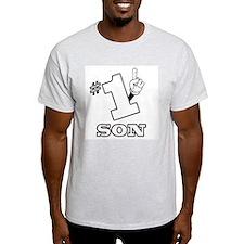 #1 - SON T-Shirt