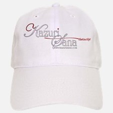 Official kazuriSana Baseball Baseball Cap