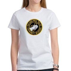 Philly Police PR Tee