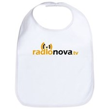 Unique Radio dj Bib
