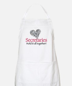 Secretaries Apron