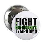 Fight Non-Hodgkin's 2.25
