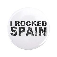 I Rocked Spain 3.5