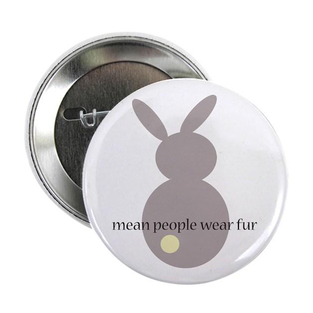 Iphone  Plus Fur  Euro