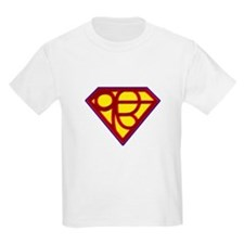 Supersikh T-Shirt