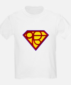 Supersikh T-Shirt