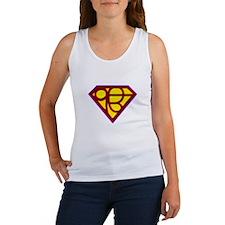 Supersikh Women's Tank Top