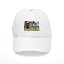DELECTABLE MOUNTAIN Baseball Cap
