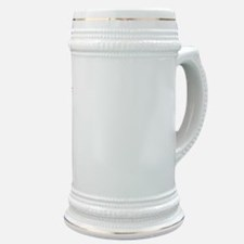 50th birthday spanking Stein