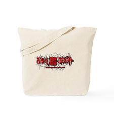 Bag Deep! Tote Bag