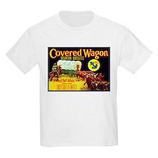 Bartletts T-Shirt
