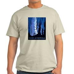 See America Carlsbad T-Shirt