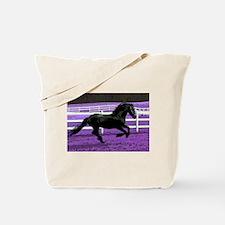 Baron*08 Tote Bag