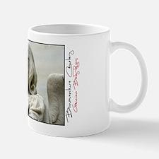 Bonaventure Cemetery Small Small Mug
