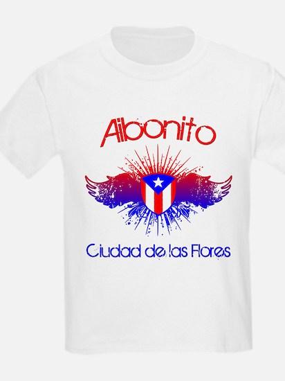 Aibonito T-Shirt