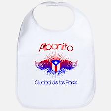 Aibonito Bib