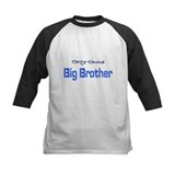 Only child big brother Kids