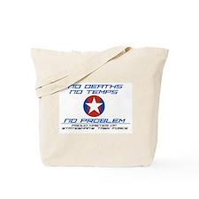 Cute Mmorpg Tote Bag