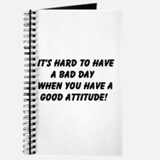 Motivational Journal