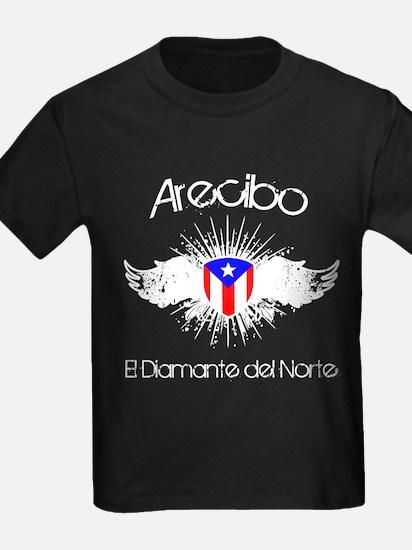 Arecibo T