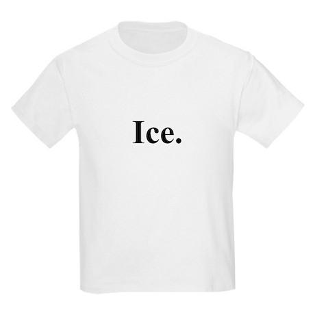 multiples Kids Light T-Shirt