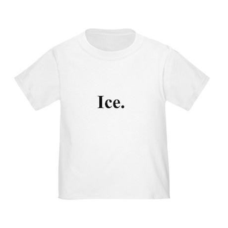 multiples Toddler T-Shirt