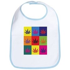 Mary Jane Bib