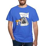 Tylers Lament Dark T-Shirt
