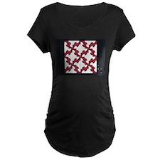 DRUNKEN SALIOR T-Shirt