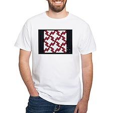DRUNKEN SALIOR Shirt