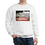 FLDS Mormon Temple Sweatshirt